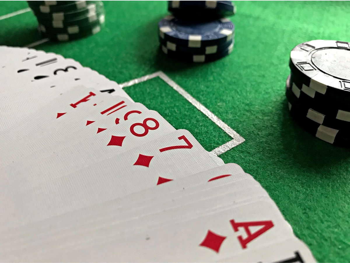 Top 5 Legit Online Casinos with Massive Bonuses in 2020