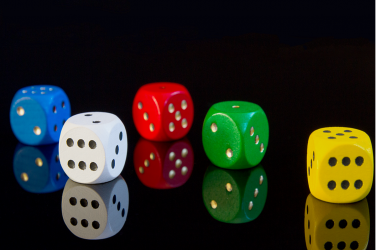 Top 5 Online Casinos to Visit If You're in the US